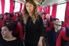 Akçakoca-Gezi-2019-0001