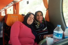 Akçakoca-Gezi-2019-1