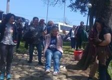 Akçakoca-Gezi-2019-122