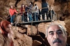 Akçakoca-Gezi-2019-130