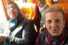 Akçakoca-Gezi-2019-17