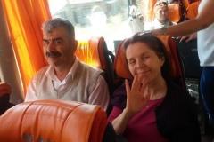 Akçakoca-Gezi-2019-19