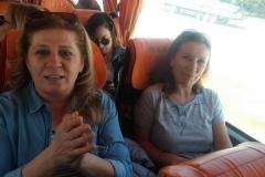 Akçakoca-Gezi-2019-20