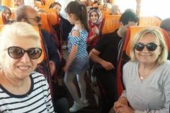 Akçakoca-Gezi-2019-22
