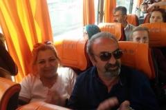 Akçakoca-Gezi-2019-27