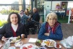 Akçakoca-Gezi-2019-47