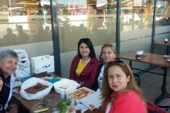 Akçakoca-Gezi-2019-50