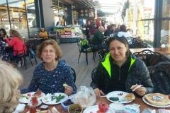 Akçakoca-Gezi-2019-52