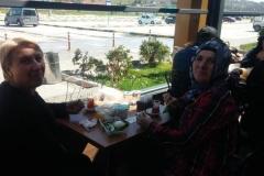 Akçakoca-Gezi-2019-61