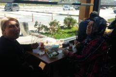 Akçakoca-Gezi-2019-62