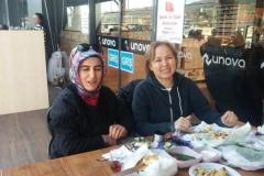 Akçakoca-Gezi-2019-65