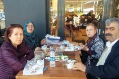 Akçakoca-Gezi-2019-68
